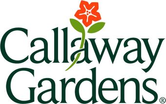 Image result for callaway gardens logo