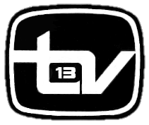 Canal13UCTV1971