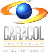 Caracol Noticias (2003-2007)-0 - copia - copia - copia (2)