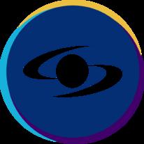 Caracol circle variant 1