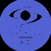Caracol hd 2015