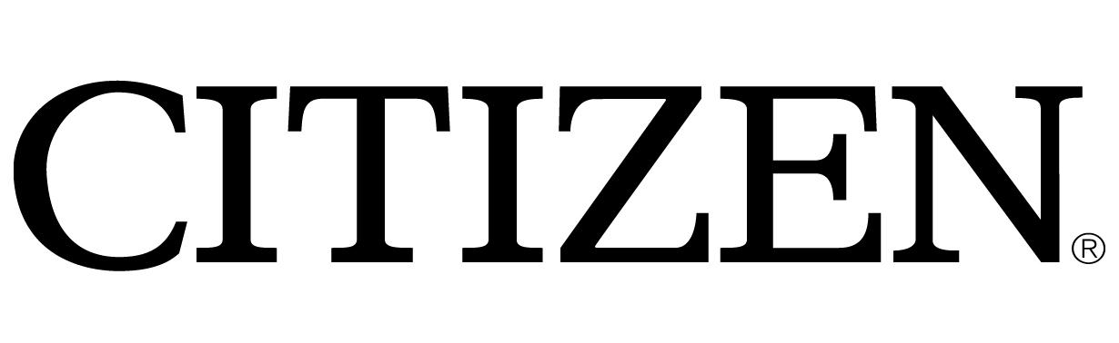 Resultado de imagem para logo citizen