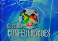 Copa das Confederações (2005)