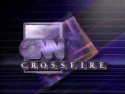 Crossfire90