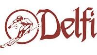 Delfi-Logo-V1