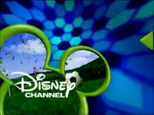 DisneySoccer2003