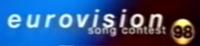 Eurovision1998alt