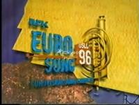 Eurovison1996titlecard