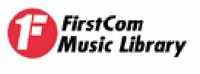Firstcomlogo2000s