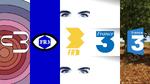 France 3 montage
