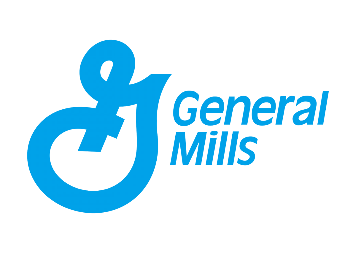 general mills cereal history