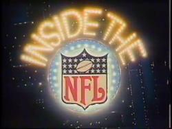 ITNFL 1981