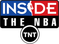 Inside-the-nba-2