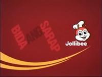 Jollibee special graphic 2006 3