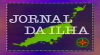 Jornal da Ilha 2001