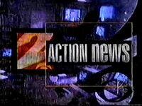 KCBS-ActionNews-1994