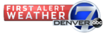 KMGH FIRST ALERT WX RED r 1489180605944 56662204 ver1.0 900 675