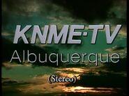 KNME-TV-Albuquerque-Stereo