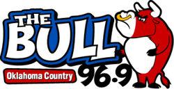KQBL The Bull 96.9