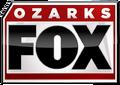 KRBK-OzarksFox