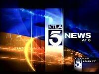KTLA Open 2011 A
