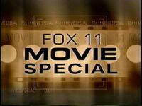 KTTV Movie (2002)