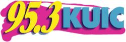 KUIC Vacaville 2000