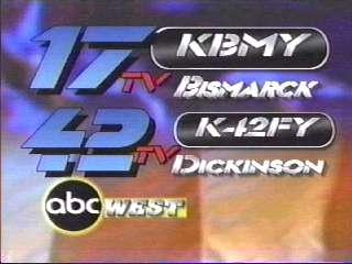 Kbmy06162004 signon