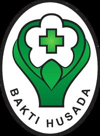 Kementerian Kesehatan (Old)