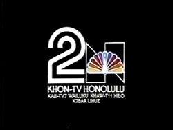 Khon 2