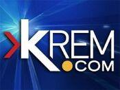 Krem2logo