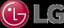 LG 2014