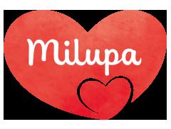 Logo-milupa-240