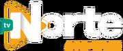 Logotipo da TV Norte Amazonas