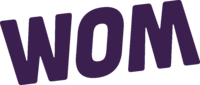 Logowomtext