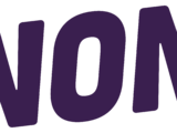 WOM (Colombia)