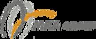 MRA Group