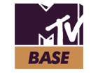 MTV BASE 2014