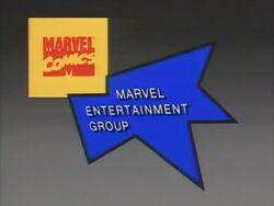 Marvel1990s