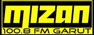 Mizan FM
