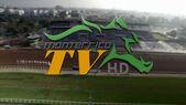 Monterrico TV HD