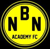NBN Academy 2015