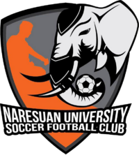 Naresuan FC 2017