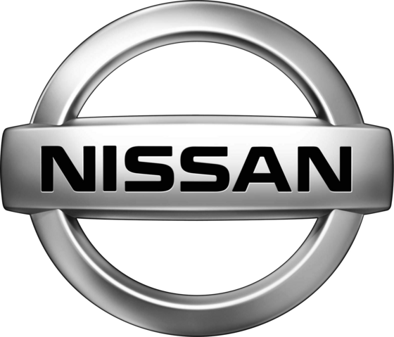 File:Nissan logo.png