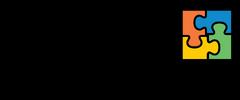 Office 2000 logo