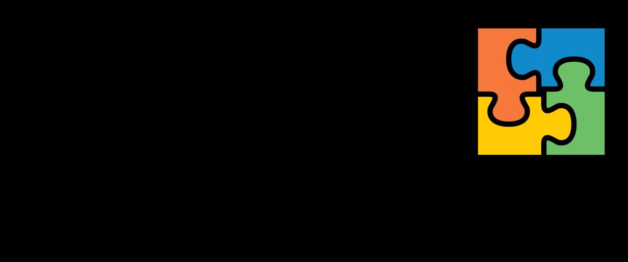Microsoft Office | Logopedia | Fandom