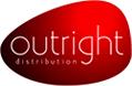 Outright-logo