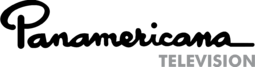 Panamericana Televisión logo corporativo