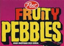 Pebbles75