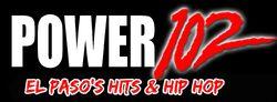 Power 102 KPRR